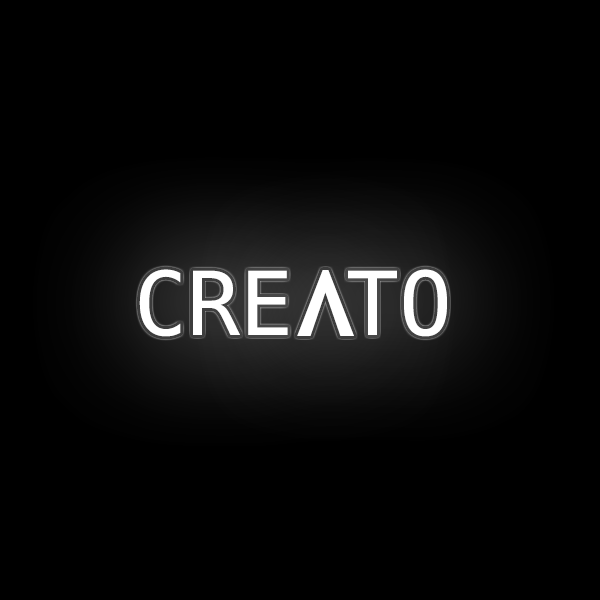 Creato - Business Platform in the Cloud